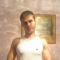 Спортивный, красивый, высокий парень. Ищу девушку для секс-встреч в