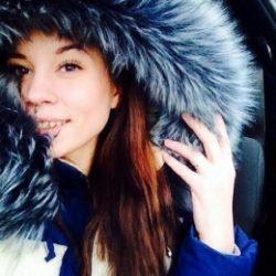 Молодая пара ищет приятную девушку для интим встреч в Мосвке